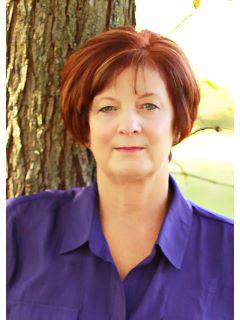 Wendy Lynn Rogers of CENTURY 21 Butler Real Estate Services