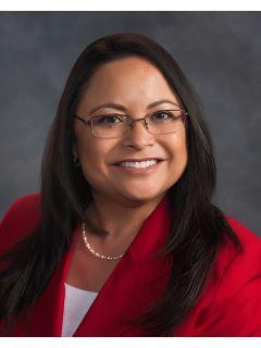 Debbie Meyer