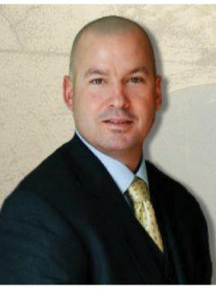 Dany Drouin of CENTURY 21 Results Realty Services