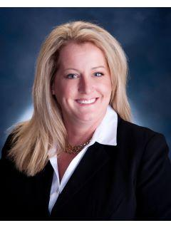 Julie Arquette of CENTURY 21 Bradley Realty, Inc.