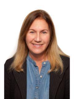 Amy Gandel