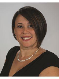 Nancy Acevedo Roddy