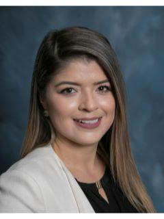 Alejandra Chacon of CENTURY 21 Van Syckel ~ Golden Post