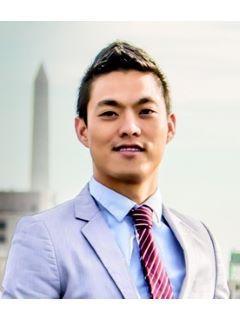 Kevin Tsan