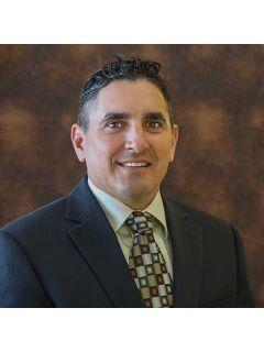 Jason Bucci of CENTURY 21 Baytree Realty