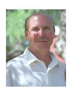 Clay Ewing of CENTURY 21 Randall Morris & Associates