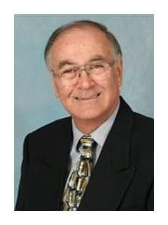Roger Layland