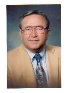 Bob Flowers of CENTURY 21 A-1 Western, Realtors