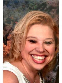 Sandra Teves