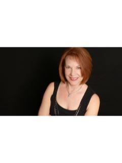 Lorraine Heyden