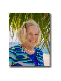 Nancy Terrell