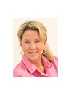 Wendy Grunewald