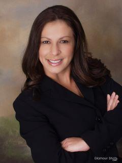 Maria Quesada of CENTURY 21 Now Realty