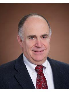 David P. Hourigan of CENTURY 21 Smith Hourigan Group