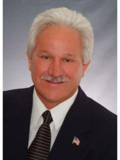 George Vojvodich