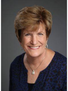 Connie R. Griffith