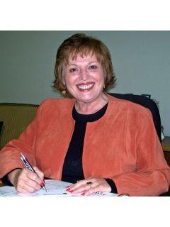 Gwendaline Brumfield of CENTURY 21 M&M and Associates