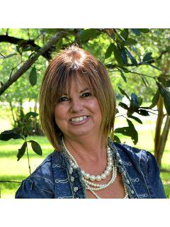 Laura Byrd of CENTURY 21 Mike D. Bono & Co.'s