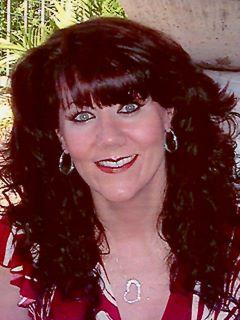 Deirdre Lehner of CENTURY 21 Arizona Foothills