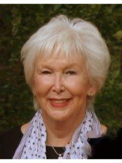 Linda Rhodes