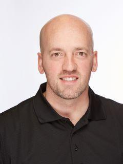 Michael Stengel