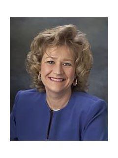 Michelle Ryan of CENTURY 21 Gilderman & Associates, Inc.