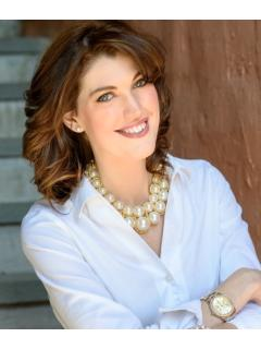 Shauna Gleason