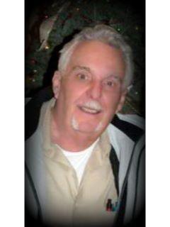 Roger Silvestri