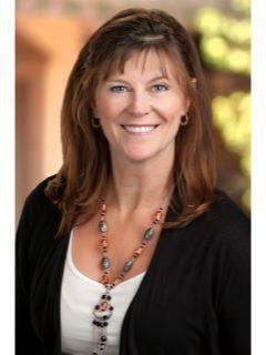 Deborah McIntyre
