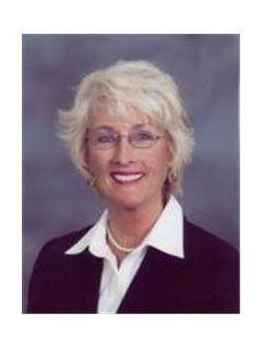 Lori Babcock
