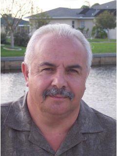 Roberto Falzarano