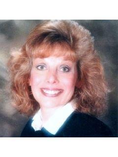 Marlene Norris