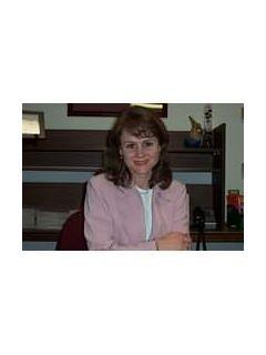 Deborah Simpson