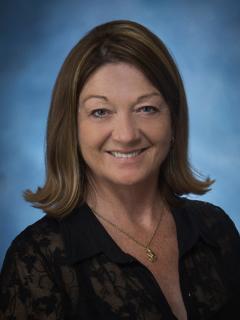 Martha Cooper of CENTURY 21 Bundesen