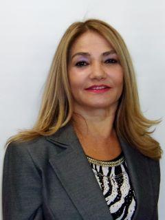 Yara Hernandez