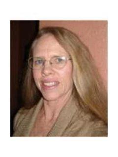 Donna Cowart