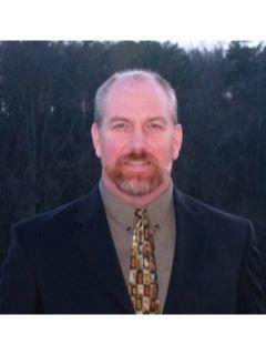 Greg Guthrie