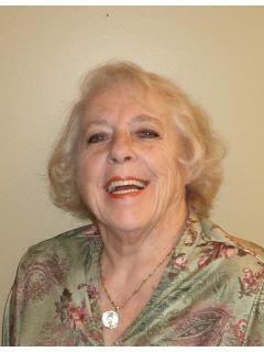 Donna Natali