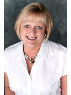 Phyllis Brookins of CENTURY 21 Commander Realty, Inc.