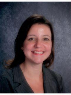 Emily Silverness of CENTURY 21 Gilderman & Associates, Inc.