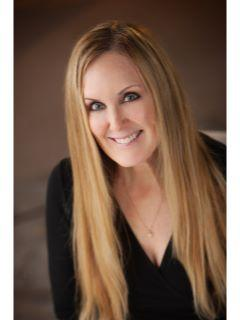 Gail Bauer-Mondine of CENTURY 21 Beutler & Associates
