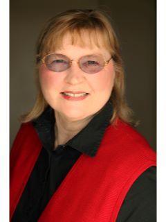 Bonnie Smith
