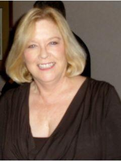 Patricia Epperly