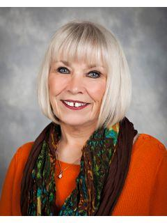 Laurie Walker of CENTURY 21 The Neil Company Real Estate