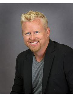 Greg Judson