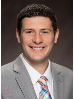 David A. Wilsey