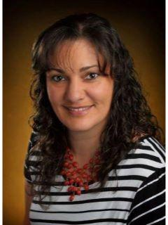 Sandra Rodriguez of CENTURY 21 Judge Fite Company
