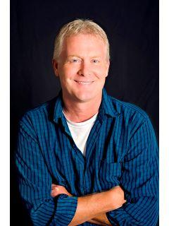 Doug Rickel of CENTURY 21 Realty Solutions