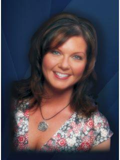 Carolyn Walker of CENTURY 21 Now Realty