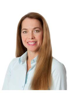Susan Weston